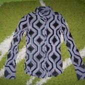 Красивая легкая блузка Mexx, размер S M