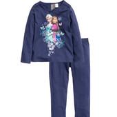 Пижама h&m,по цене сайта,можно двойне