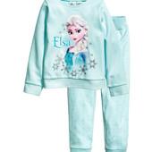 Классная пижама h&m,ниже цены сайта