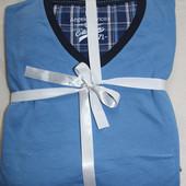 Мужская пижама С&A XL