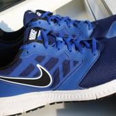 Мужские кроссовки Nike Downshifter 6 46 размер (оригинал)