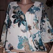 Блуза рр20 бренд George