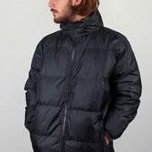 Акция. Распродажа зимы. Теплая спортивная куртка. Арт. 245M001