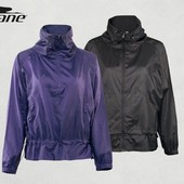 Спортивная куртка ветровка от Crane р.S и М