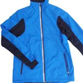 Мужская куртка-ветровка Active Sport от Tcm Tchibo, S