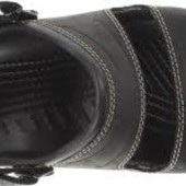 Сандалии Crocs Yukon Double-Strap Sandal, все размеры