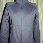 Термокуртка  на флисе - Columbia - S - Vertex