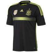 футболка XL.Adidas