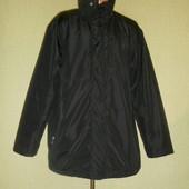 Куртка Luciano (56 р.)