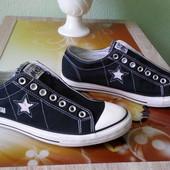 № 2076 кеды Converse One Star стан нових , оригинал