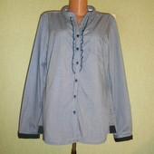 Рубашка Casual