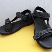 Босоножки-сандали Regatta р.45.5