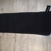 Новый флисовый шарф