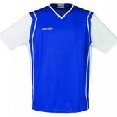 футболка Spalding.XXL