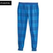Штаны мужские для дома и сна Watsons S(44/46 европейский)