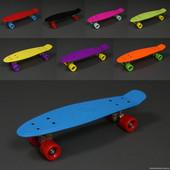 Скейт пенни борд Penny board 780