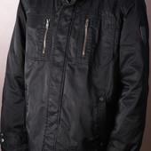 Демисезонная куртка Milestone (Германия), р.XXL/56