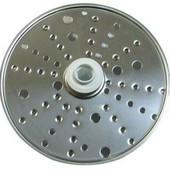 Оригинальная насадка-терка для кухонного комбайна Philips HR 2911