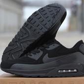 Кроссовки мужские Nike Air Max Essential