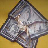 Красивый стильный платок,Турция