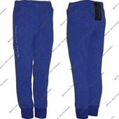 Спортивные штаны арт. 251-4S