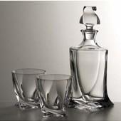 Bohemia бокалы, стаканы, рюмки в ассортименте