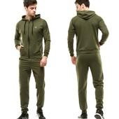 Спортивный костюм 4 цв.  к6234