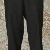 Мужские брюки классика MYR 56р