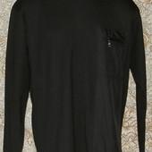 Мужской свитер Cottony (L)