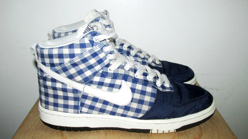 *hd1080hd.ru* Дешевые Nike Air Max + Обувь AAA дешевые кроссовки Jordan на ногах смотреть онлайн видео от в хорошем качестве.