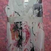 Женские платья некст фото