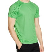 футболка XS