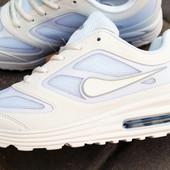 Кросовки копия Nike Air