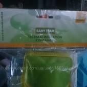 контейнер для бутылочки Baby Team