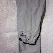 Штаны мужские для турринга Patagonia men  размер S (W30) состояние отличное