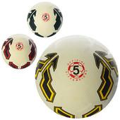 Мяч футбольный VA 0031
