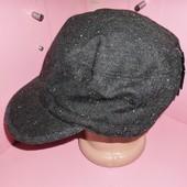 S - XL Брендовая кепка C&A супер цена