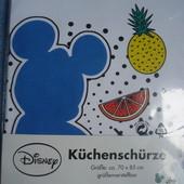 Фартук для кухни, Disney, мальчику или девочке