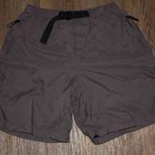 шорты мужские вело шорты Altura размер XL (W36, наш 54) плотный материал, съемный памперс