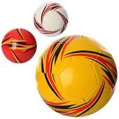 Мяч футбольный EN 3235