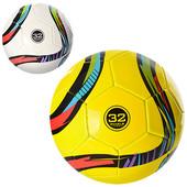 Мяч футбольный EV-3221