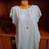 Красивое платье футляр, фирменное