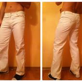 Мужские брендовые джинсы Iceberg (на рост 170-172 см)