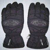 Reusch (8) перчатки мужские