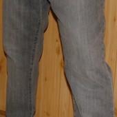 Стильние фирменние джинси  George (Джордж).хл-2хл .