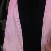 брюки мужские новые Blazer размер 48