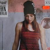 Майка женская с Германии XS