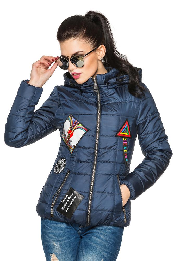 перегородок, облицовка женские весенние куртки стё работы: автомойщик, прямых