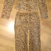 Костюм тройка (юбка, брюки)