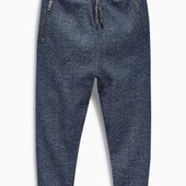 Завужені спортивні штани NEXT для хлопців 3-16 років під замовлення